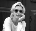 Magdalena Masewicz-Kierzkowska