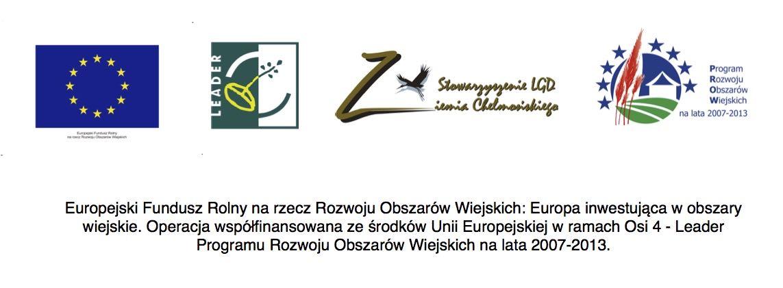 loga EU + formulka