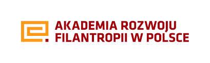 Akademia Rozwoju Filantropii w Polsce