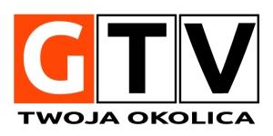 logo_kolor_CMYK copy