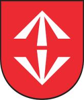 Gmina Grodzisk Mazowiecki
