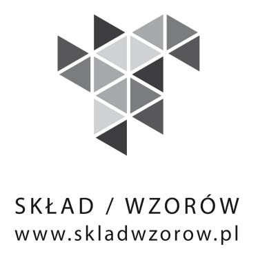 logo skaladwzorow (1)