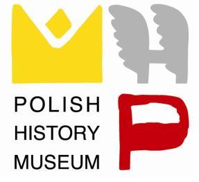logo_wizyt_eng