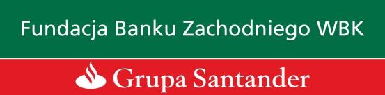 znak_BZWBK_SANTANDER_fundacja_rgb