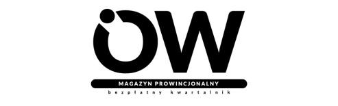 baner_logo-ow